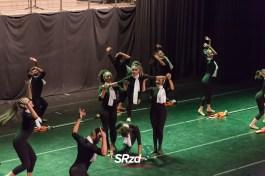 Prêmio SRzd Carnaval SP 2018 - Wadson Ferreira (72)