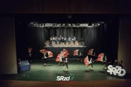 Prêmio SRzd Carnaval SP 2018 - Wadson Ferreira (77)