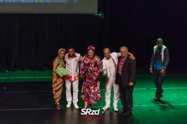 Prêmio SRzd Carnaval SP 2018 - Wadson Ferreira (84)