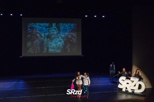 Prêmio SRzd Carnaval SP 2018 - Wadson Ferreira (89)
