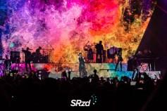 Enrique Iglesias faz show em SP. Foto - Wadson Ferreira (14)