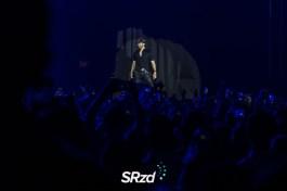 Enrique Iglesias faz show em SP. Foto - Wadson Ferreira (25)