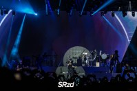 Enrique Iglesias faz show em SP. Foto - Wadson Ferreira (50)