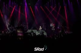 Enrique Iglesias faz show em SP. Foto - Wadson Ferreira (8)