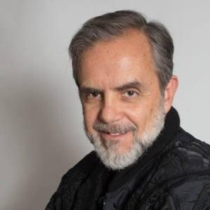 Ricardo Torres (Diretor) Foto: Vivian Fernández
