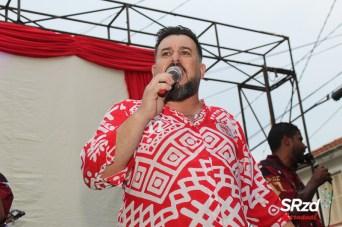 Chitão Martins. Foto: SRzd – Guilherme Queiroz