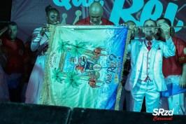Final de samba-enredo 2020 da Colorado do Brás. Foto- SRzd – Bruno Giannelli