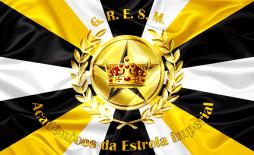 Acadêmicos da Estrela Imperial - Maricá/RJ