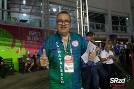 Murilo Lobo. Foto: SRzd - Fausto D'Império