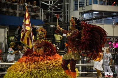 Desfile 2020 da Tom Maior. Foto- SRzd - Ana Gabriela Moura