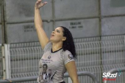 2º ensaio técnico da Torcida Jovem. Foto: SRzd – Cesar. R. Santos
