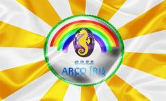 Arco Iris - Belém/PA