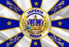 Império - Santo Antonio de Jesus/BA