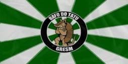 Bafo do Tatu - Recife / PE