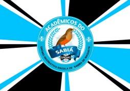 Acadêmicos do Sabiá - Sobral/CE