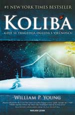 Prikazi_Koliba