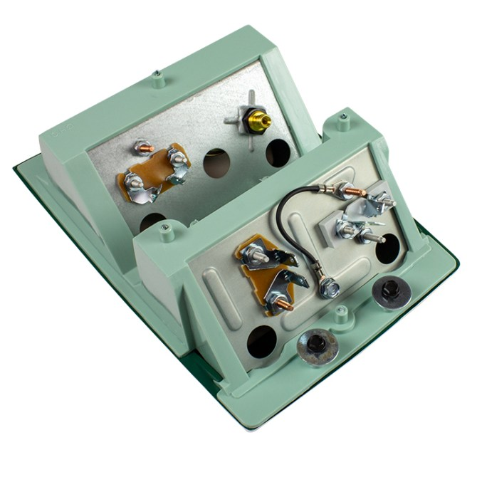 1968 camaro console gauges wiring diagram  71 buick skylark