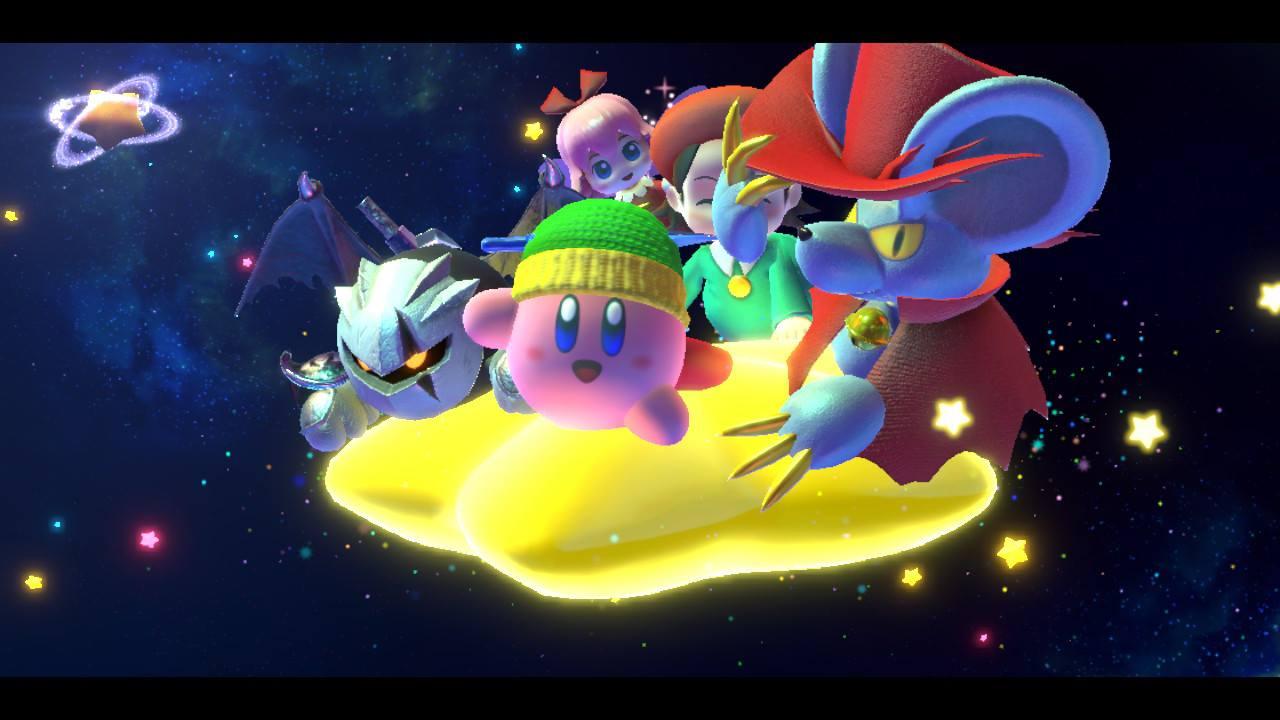 Warp Star SmashWiki The Super Smash Bros Wiki