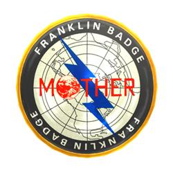 Franklin Badge SmashWiki The Super Smash Bros Wiki