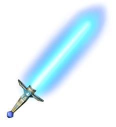 Beam Sword SmashWiki The Super Smash Bros Wiki