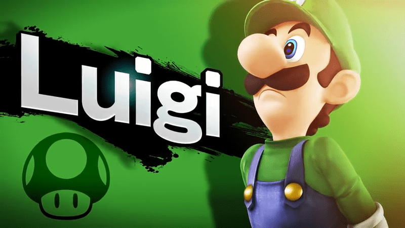 File:Luigi Direct.png