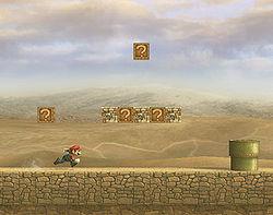 Mushroomy Kingdom SmashWiki The Super Smash Bros Wiki