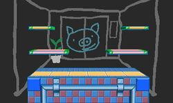 WarioWare Inc SmashWiki The Super Smash Bros Wiki