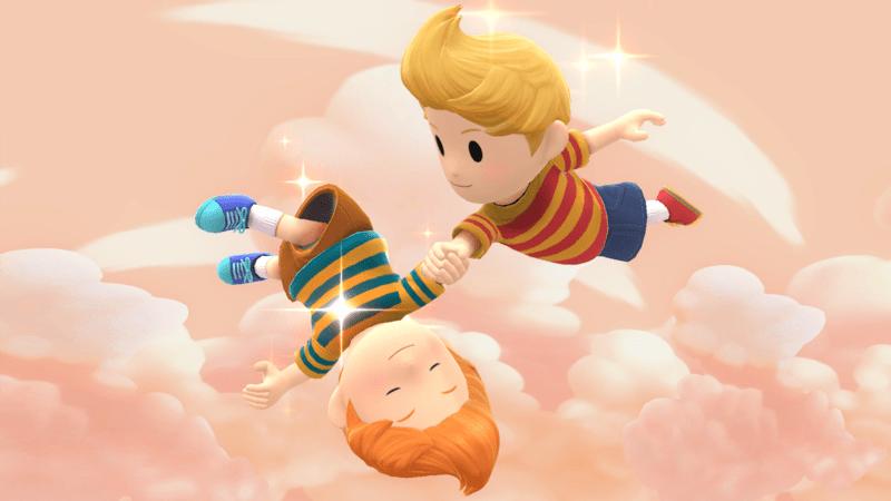 File:SSB4-Wii U Congratulations Classic Lucas.png
