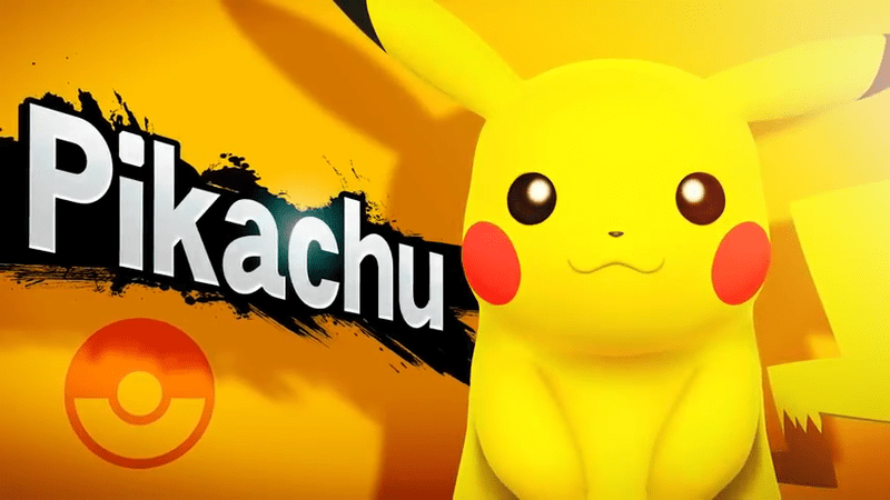 File:Pikachu Direct.png
