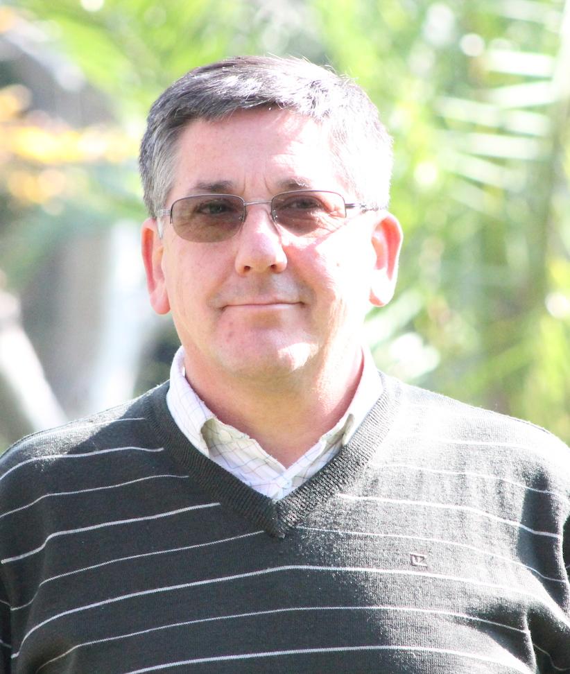 GÓMEZ SOLIS, Ricardo