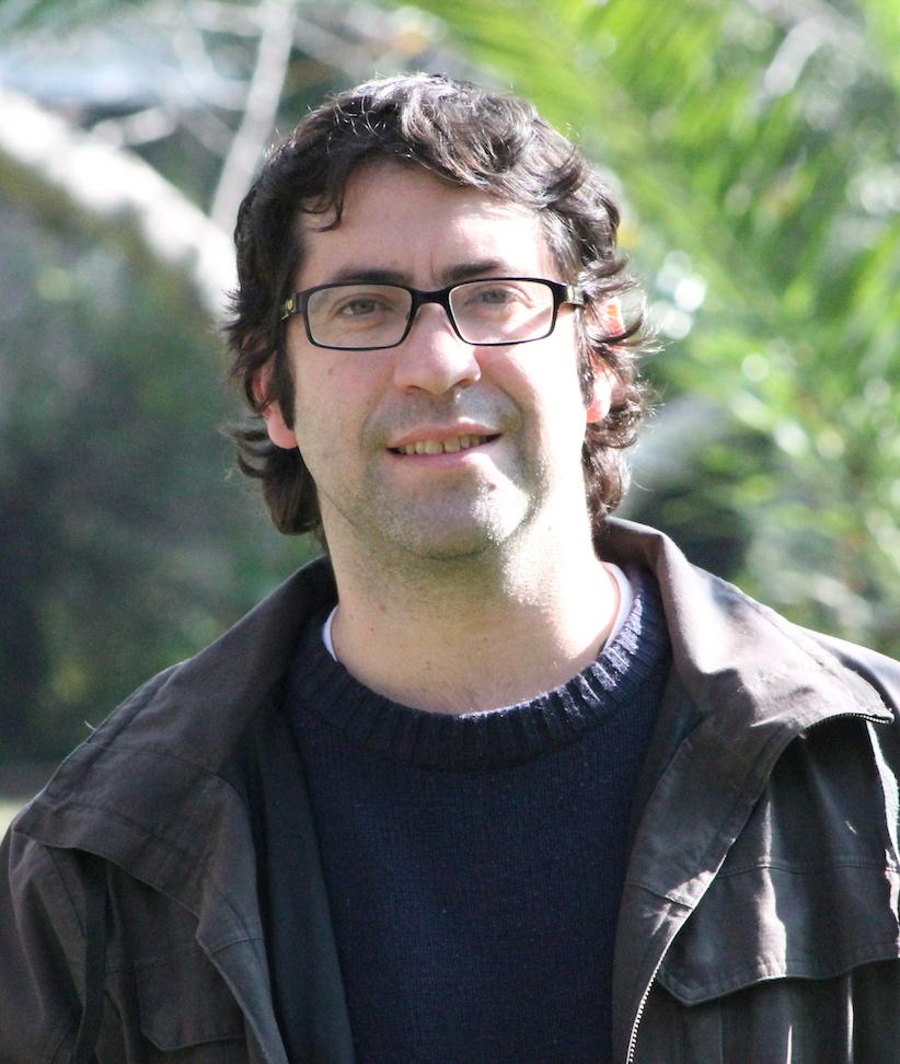 VIEL GONZÁLEZ, Nicolás