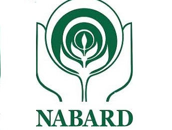 Nabard Assistant Manager