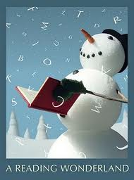 Snow Better Time To Read Southeast Steuben County Library