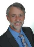 Hafenmeister Albert Schmid Romanshorn