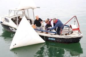 Helfer Swiss Sailing League Romanshorn SSCRo YCRo