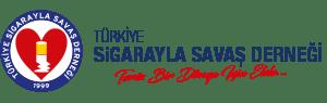 Türkiye Sigarayla Savaş Derneği