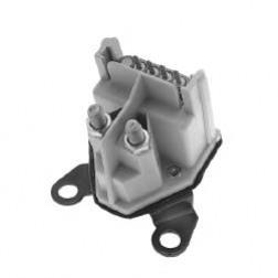 Glow Plug ControllerRelay 9293 :: SSDiesel Supply :: GM 65 TD Specialists
