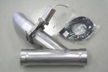 ssdiesel supply