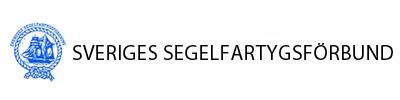 Sveriges Segelfartygsförbund, SSF
