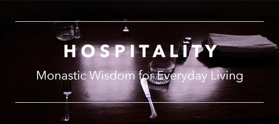 201808_Hospitality_Mobile