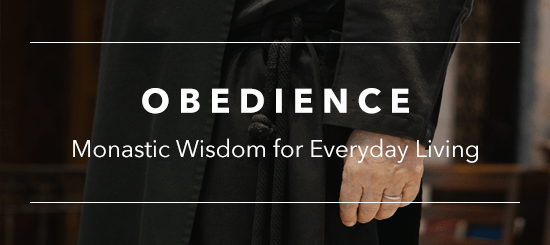Obedience_Mobile