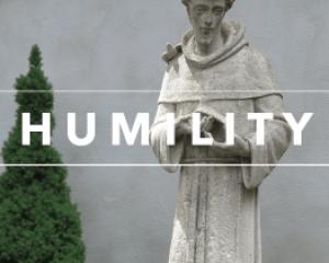 HUMILITY-news