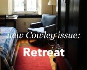 News-Cowley19