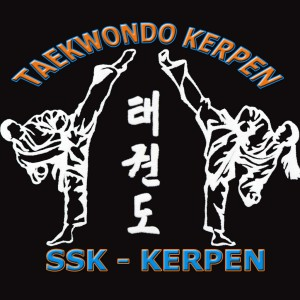Taekwondo in kerpen beim SSK-Kerpen - Disclaimer