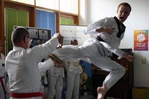 SSK-Taekwondo-Kerpen-Vielfalt-in-Bewegung-Bergheim-2