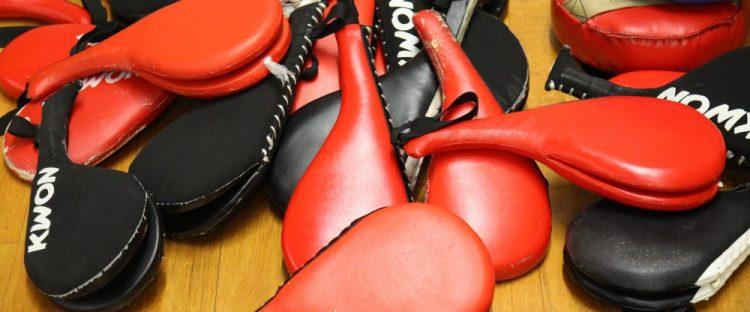 Taekwondo Kerpen: Das SSK-Taekwondo-Team sucht weiter nach Verstärkung
