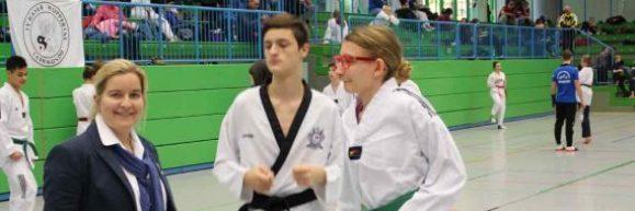 ssk-taekwondo-wuppertal-2jp
