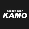 サッカーショップKAMO