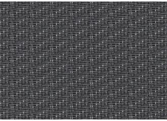 tapis de sol dickson pour interieur exterieur rect rectangle