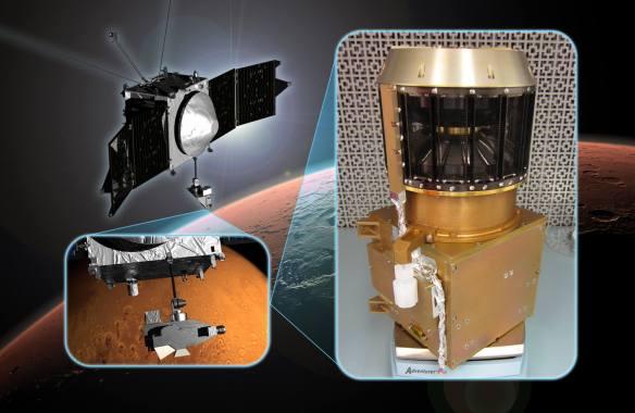 STATIC on MAVEN